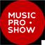 Music Pro Show